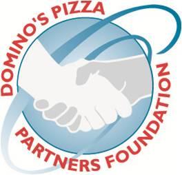 partners-logo-002
